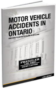 Motor_Vehicle_Accidents_Cover_3D_Book