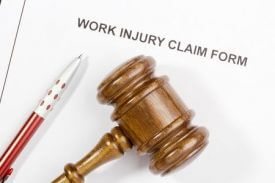 Your Guide to Understanding Your Rights after Workplace Injuries in Ontario