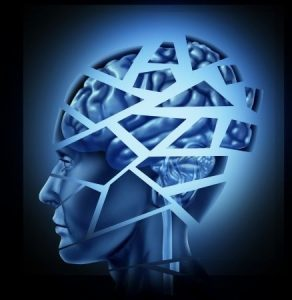 What is an Acquired Brain Injury? Understanding the Impact of the Injury