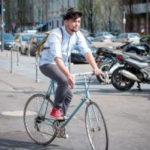 4 Safety Tips for Drivers to Help Prevent Bike Accidents
