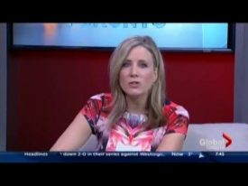Homeowner's Liability – Preszler Law Featured on The Morning Show!