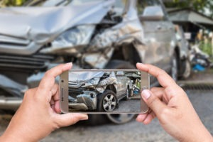 Image result for car accident lawyer
