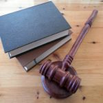 What Type of Interest or Fees can an Ontario Court Award in a Personal Injury Lawsuit?