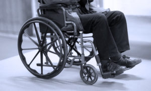 Welland Long-Term Disability Claims Lawyer