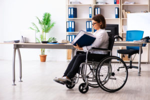 Do I Have to Report Long-Term Disability on My Taxes?