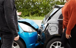 What Happens if I Get in a Car Accident without Insurance?